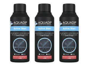 AquaDip Active Start
