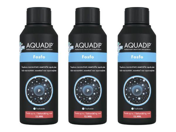 AquaDip Fosfo