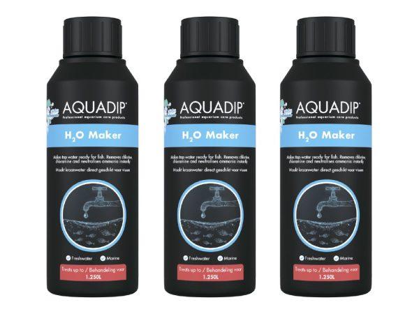 AquaDip H²O Maker
