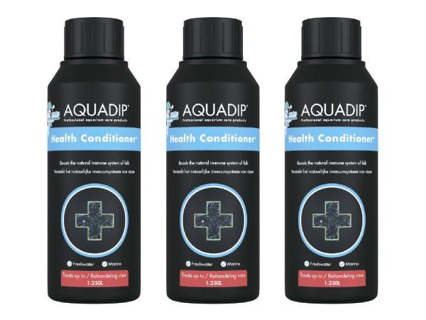 AquaDip Health Conditioner+