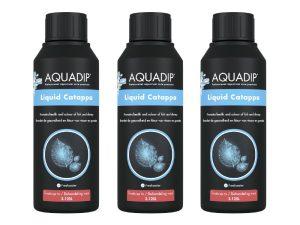 AquaDip Liquid Catappa