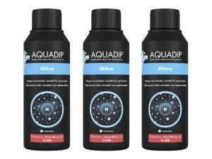 AquaDip Nitro