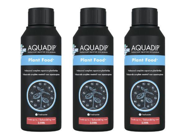AquaDip Plant Food+